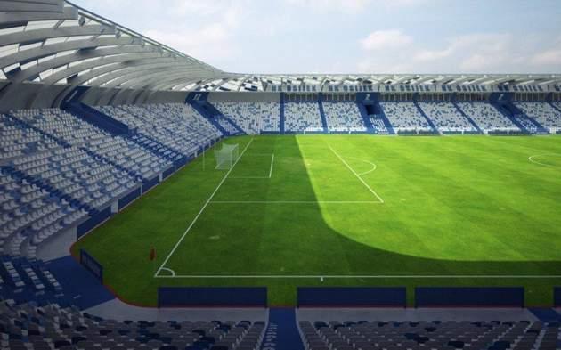 novi stadion gradski vrt 28092012 4