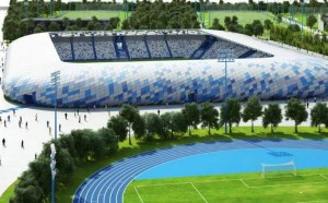 novi stadion gradski vrt 28092012 6