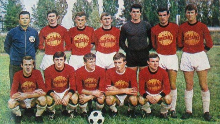 Osijek1968-69