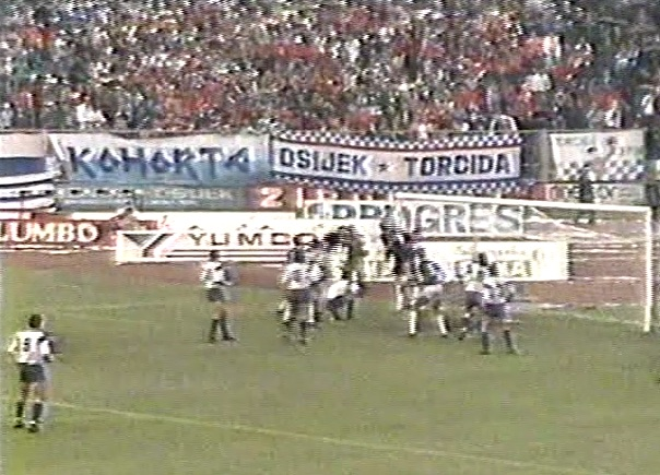 osijekDinamo1-0-1989-6kolo