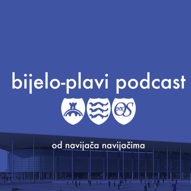 Bijelo plavi podcast